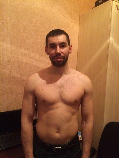 Фото мужчины Игорь, Санкт-Петербург, Россия, 31