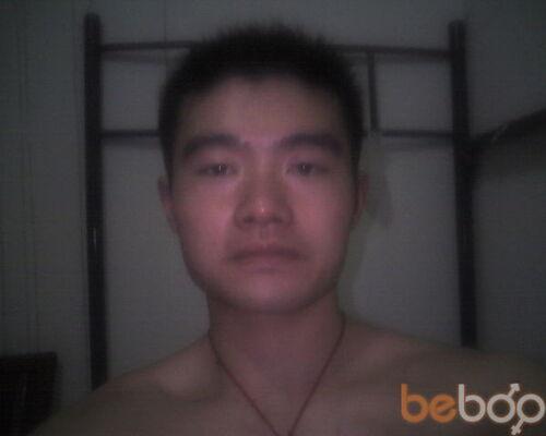 Фото мужчины tysrty, Jinhua, Китай, 37
