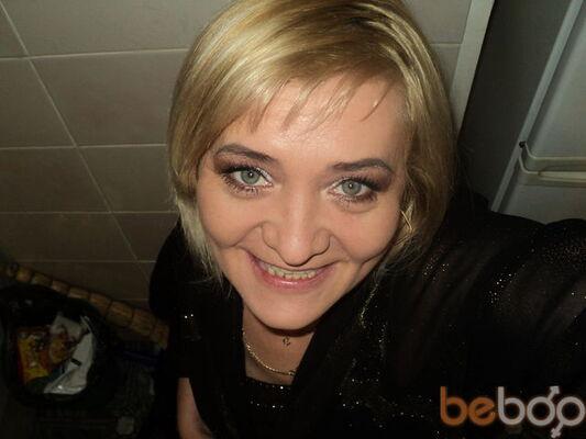 Фото девушки tatiana, Мозырь, Беларусь, 47