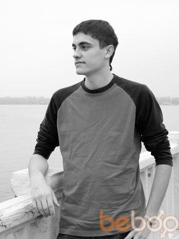 Фото мужчины PLATON, Днепропетровск, Украина, 25