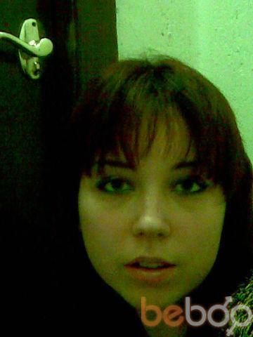 Фото девушки daria, Николаев, Украина, 29