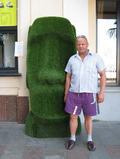Фото мужчины влдадимир, Хабаровск, Россия, 40