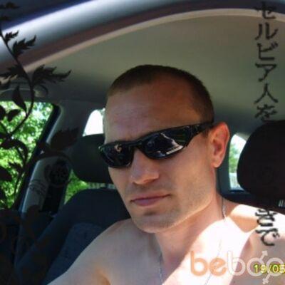 Фото мужчины Денис, Минск, Беларусь, 40