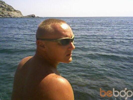 Фото мужчины март, Самара, Россия, 48