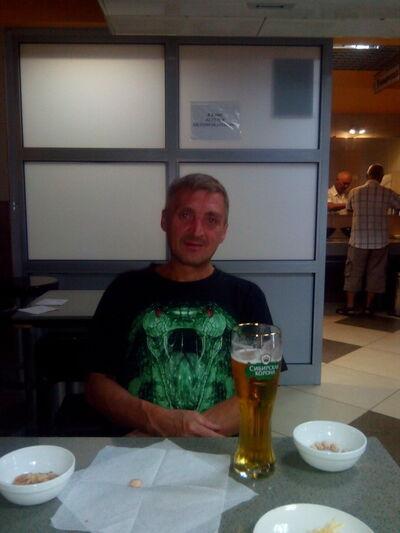 Фото мужчины Эдуард, Санкт-Петербург, Россия, 42