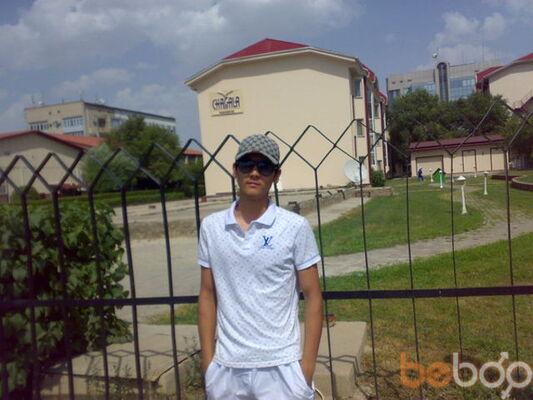 Фото мужчины AREKE, Атырау, Казахстан, 30
