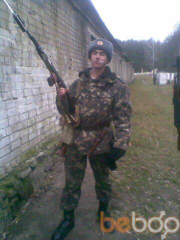 Фото мужчины олежан, Киев, Украина, 28