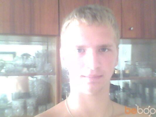 Фото мужчины Ax0257783273, Могилёв, Беларусь, 28