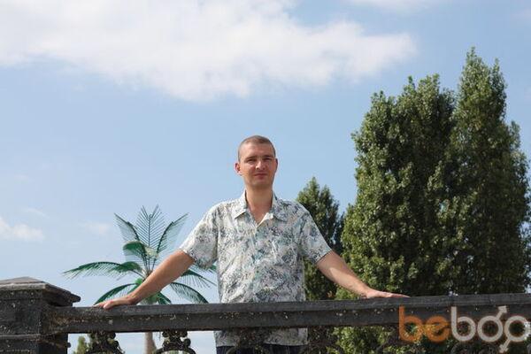 Фото мужчины Wooody, Москва, Россия, 37
