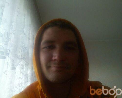 Фото мужчины Dimarik, Тирасполь, Молдова, 31