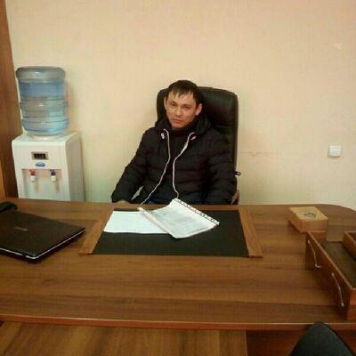 Фото мужчины esembec, Астана, Казахстан, 35