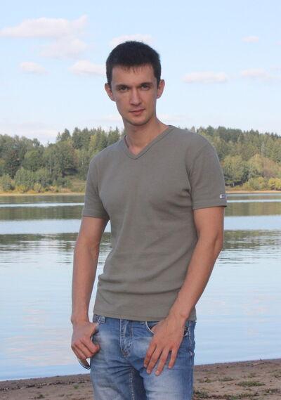 Мобильные Сайты Знакомств Курск