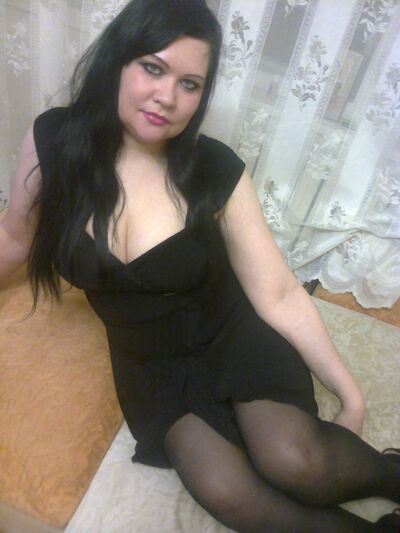 prostitutkah-nizhnego-novgoroda