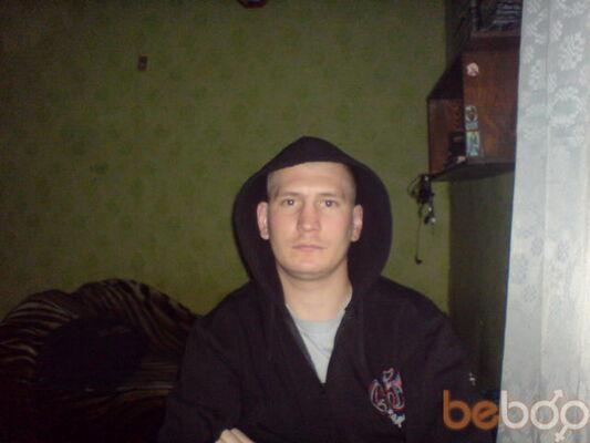 Фото мужчины ANDRE, Киев, Украина, 34