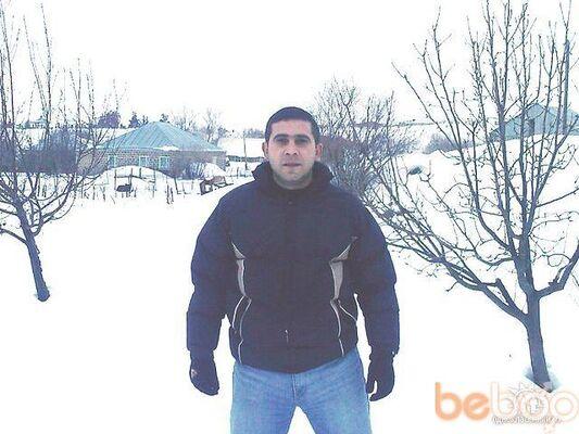 Фото мужчины levmuk1976, Ереван, Армения, 40