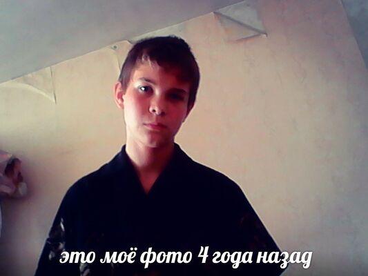 Фото мужчины RAiDER, Черняховск, Россия, 19