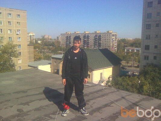 Фото мужчины DRED, Караганда, Казахстан, 30