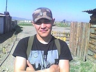 Фото мужчины Artur, Челябинск, Россия, 26