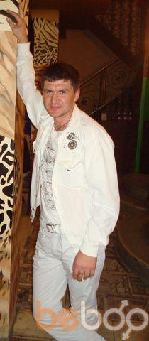 Фото мужчины dimas, Сургут, Россия, 36