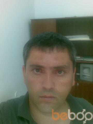 Фото мужчины Desperate, Худжанд, Таджикистан, 41