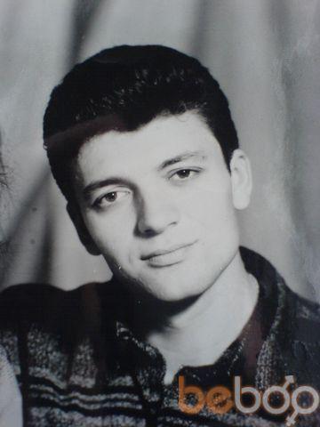 Фото мужчины mrak, Липецк, Россия, 41
