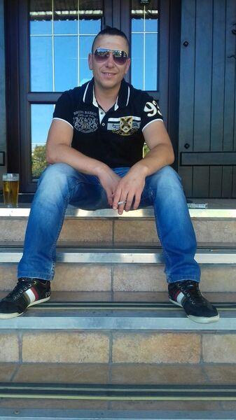 Фото мужчины Денис, Киев, Украина, 47