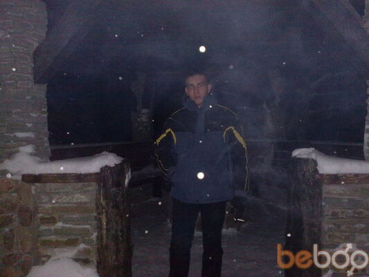 Фото мужчины aleks, Стерлитамак, Россия, 28
