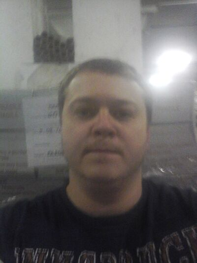Фото мужчины bsw, Балашиха, Россия, 32