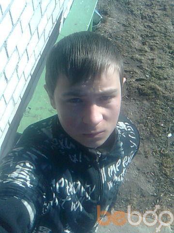 Фото мужчины денисКА, Глубокое, Беларусь, 26