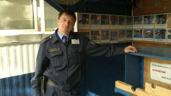 Фото мужчины максим, Сургут, Россия, 38