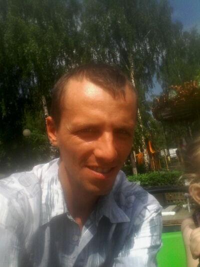 Фото мужчины Александр, Кострома, Россия, 34