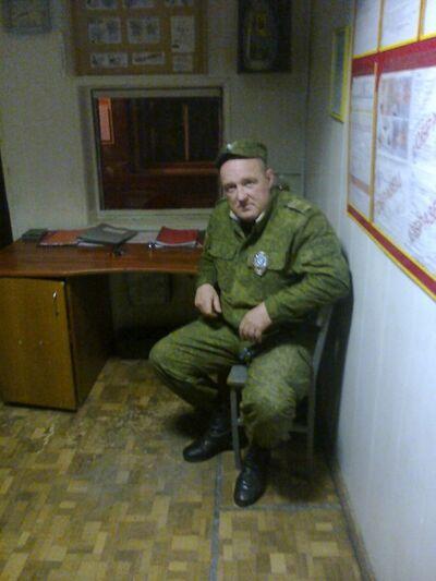 Фото мужчины Виктор, Хабаровск, Россия, 37