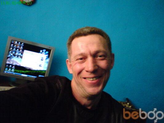 Фото мужчины balamyt64, Абакан, Россия, 52