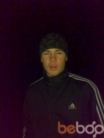 Фото мужчины Jakeob, Белокуракино, Украина, 24