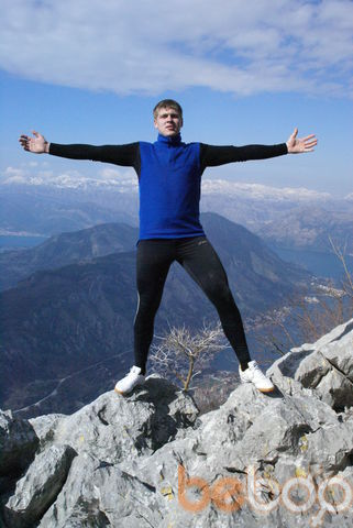 Фото мужчины Александр, Санкт-Петербург, Россия, 25