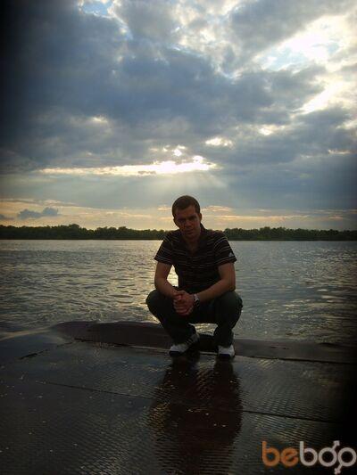 Фото мужчины alexdahouse, Астрахань, Россия, 34