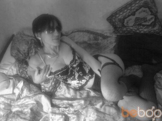 Фото девушки ево4ка, Полтава, Украина, 41