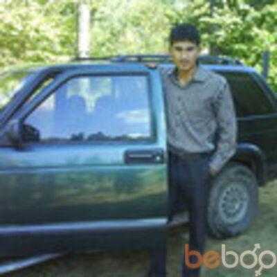 Фото мужчины sherkhan, Калининград, Россия, 32