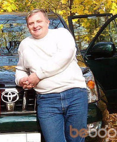 Фото мужчины Maxx, Жодино, Беларусь, 44