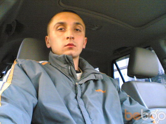 Фото мужчины Самец2012, Ровно, Украина, 31