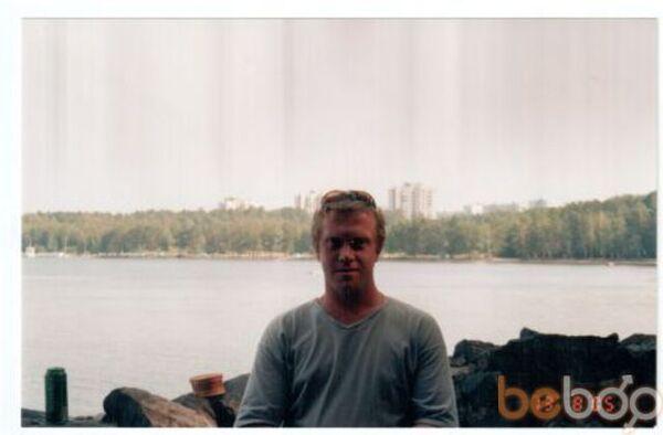 Фото мужчины Александр, Челябинск, Россия, 42
