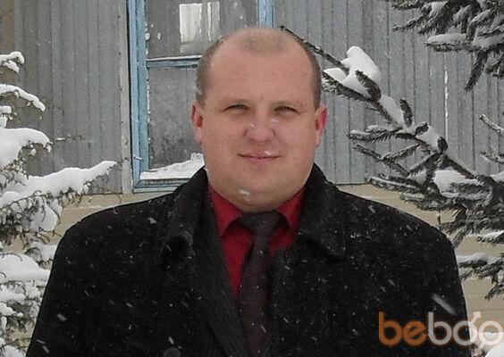 Фото мужчины alex1976, Гомель, Беларусь, 41
