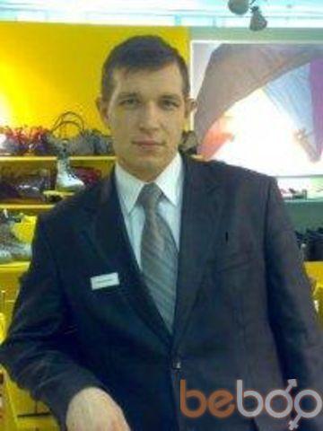 Фото мужчины Алексей, Конотоп, Украина, 34