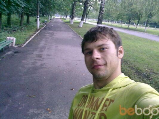 Фото мужчины Vovik, Тула, Россия, 30