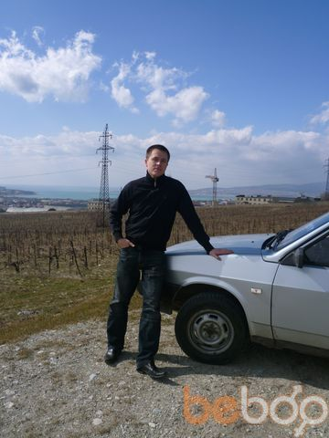 Фото мужчины шалун, Краснодар, Россия, 29