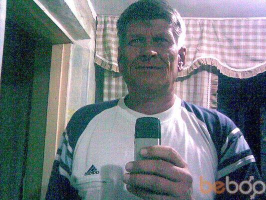 Фото мужчины wowa, Караганда, Казахстан, 56