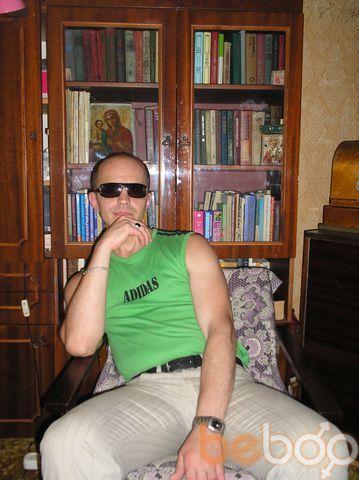 Фото мужчины vaduha, Николаев, Украина, 44