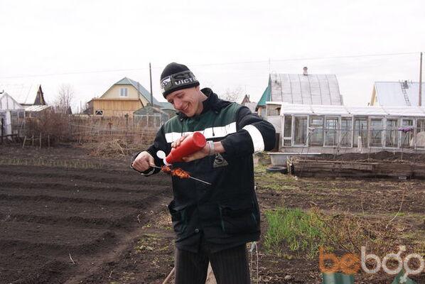 Фото мужчины nikls, Кемерово, Россия, 30