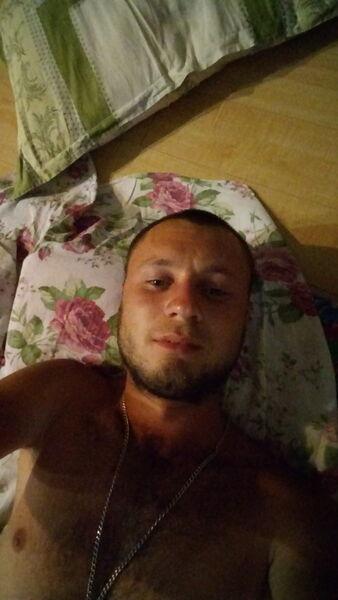 Фото мужчины Артем, Алматы, Казахстан, 29