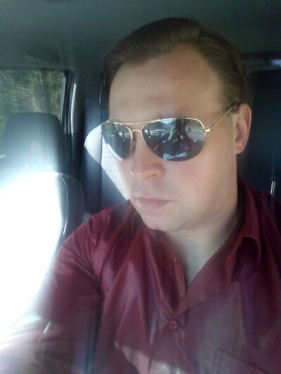 Фото мужчины николай, Волхов, Россия, 32